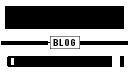 Massimo Onofri - Blog